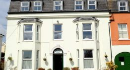 Pembrokshire Hotel Sold To First-Time Buyers